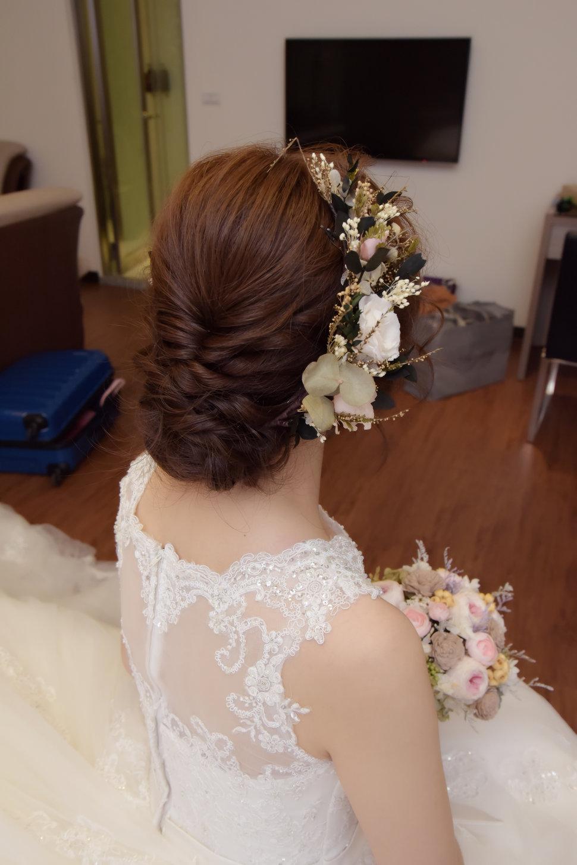 IMG_1320 - 高雄新祕 銘鴻 Hong stylist - 結婚吧
