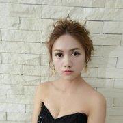 全台新祕 銘鴻 Hong stylist!
