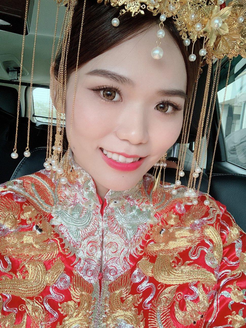 39321D67-7FD8-49AB-A738-96601B80A870 - 全台新祕 銘鴻 Hong stylist《結婚吧》