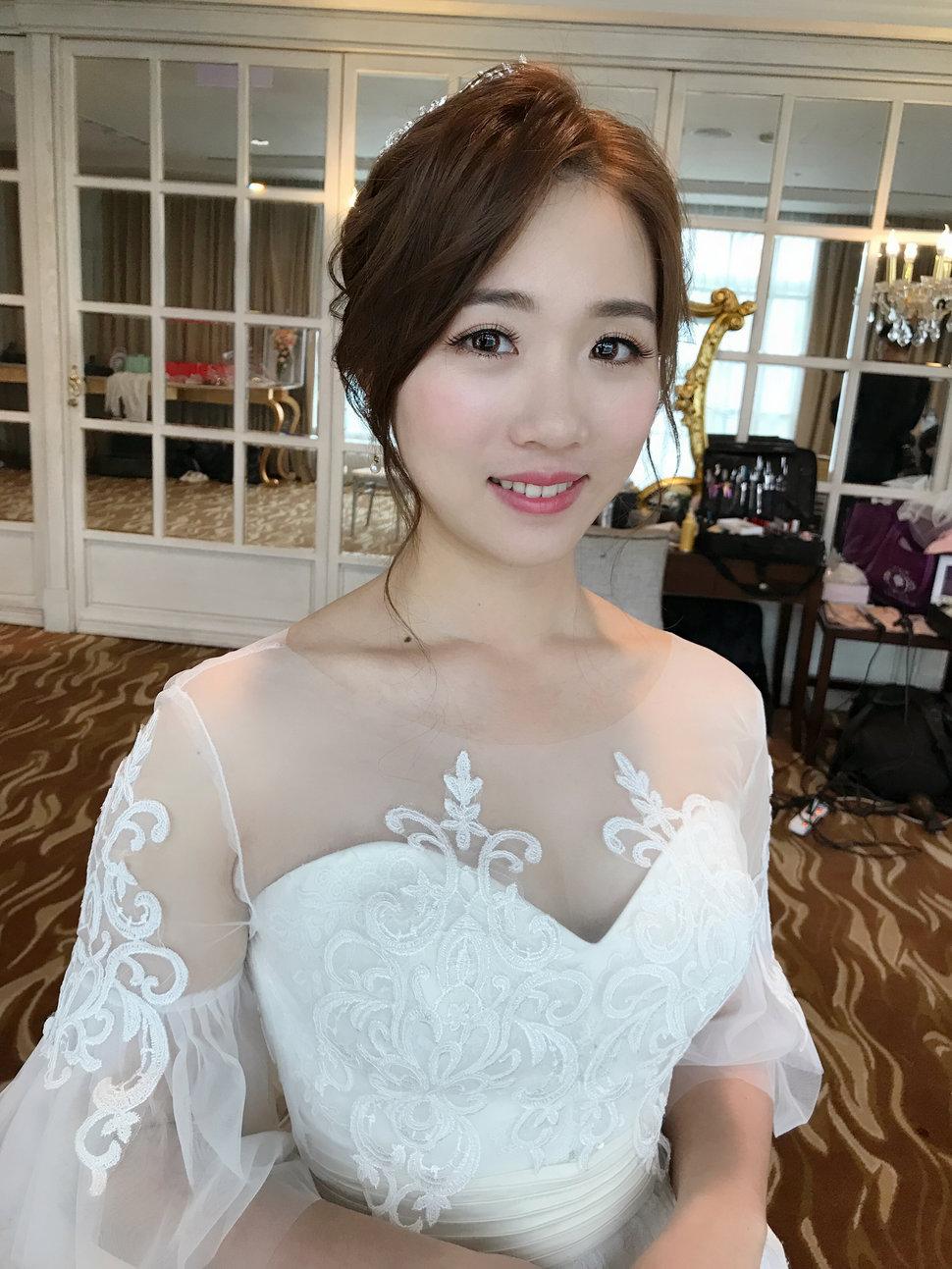 F7C9AA20-ADED-492E-9502-36B8A75104CF - 全台新祕 銘鴻 Hong stylist《結婚吧》