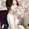 ~NEW~優雅浪漫低盤髮9/3彩綉(編號:185941)