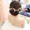 短髮俏公主4/3玉樺(編號:187579)