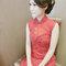氣質韓風+優雅公主-敬妤(編號:187881)