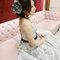 編髮公主+歐式低盤3/13琇雯訂婚(編號:188012)