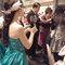 迪士尼公主風-晉維(編號:188179)