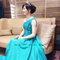 迪士尼公主風-晉維(編號:188180)