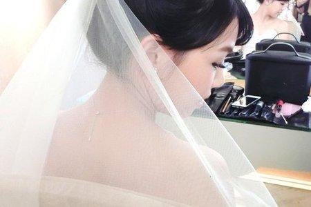 迪士尼公主+浪漫名媛風12/19穎瑩