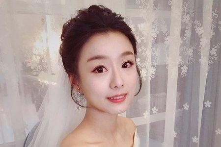 韓式公主+森林花仙子10/6子彙