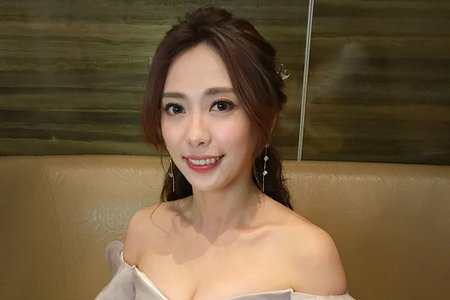 ~NEW~經典龍鳳掛+氣質仙仙風1/13嘉妤