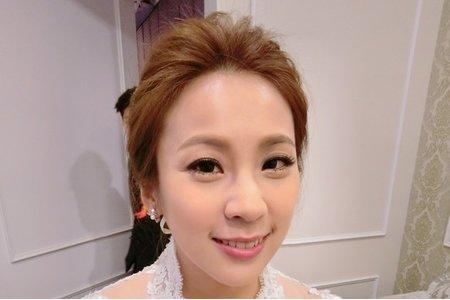 Bride佩儒/韓系優雅/時尚