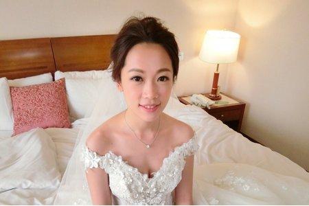 Bride/Vita