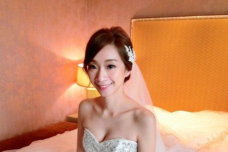 Bride/品璇