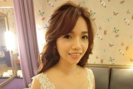 Bride/Yu