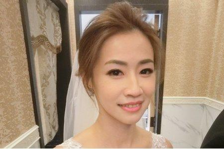 Bride/穎