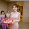 【bride】細軟髮新娘-Sandy(攝影:PaPa-photo Story婚禮影像工作室)(編號:189319)