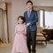 【bride】細軟髮新娘-Sandy(攝影:PaPa-photo Story婚禮影像工作室)(編號:189323)