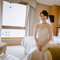 【bride】細軟髮新娘-Sandy(攝影:PaPa-photo Story婚禮影像工作室)(編號:189329)