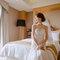 【bride】細軟髮新娘-Sandy(攝影:PaPa-photo Story婚禮影像工作室)(編號:189332)