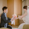 【bride】細軟髮新娘-Sandy(攝影:PaPa-photo Story婚禮影像工作室)(編號:189337)