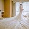 【bride】細軟髮新娘-Sandy(攝影:PaPa-photo Story婚禮影像工作室)(編號:189339)