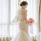 【bride】細軟髮新娘-Sandy(攝影:PaPa-photo Story婚禮影像工作室)(編號:189341)