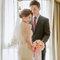 【bride】細軟髮新娘-Sandy(攝影:PaPa-photo Story婚禮影像工作室)(編號:189343)