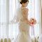 【bride】細軟髮新娘-Sandy(攝影:PaPa-photo Story婚禮影像工作室)(編號:189344)