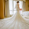 【bride】細軟髮新娘-Sandy(攝影:PaPa-photo Story婚禮影像工作室)(編號:189348)