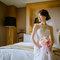 【bride】細軟髮新娘-Sandy(攝影:PaPa-photo Story婚禮影像工作室)(編號:189352)