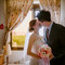 【bride】細軟髮新娘-Sandy(攝影:PaPa-photo Story婚禮影像工作室)(編號:189360)