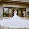 【bride】細軟髮新娘-Sandy(攝影:PaPa-photo Story婚禮影像工作室)(編號:189363)