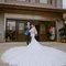 【bride】細軟髮新娘-Sandy(攝影:PaPa-photo Story婚禮影像工作室)(編號:189367)