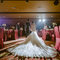 【bride】細軟髮新娘-Sandy(攝影:PaPa-photo Story婚禮影像工作室)(編號:189369)