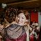 【bride】細軟髮新娘-Sandy(攝影:PaPa-photo Story婚禮影像工作室)(編號:189371)