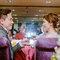 【bride】細軟髮新娘-Sandy(攝影:PaPa-photo Story婚禮影像工作室)(編號:189375)