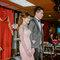 【bride】細軟髮新娘-Sandy(攝影:PaPa-photo Story婚禮影像工作室)(編號:189379)