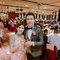 【bride】細軟髮新娘-Sandy(攝影:PaPa-photo Story婚禮影像工作室)(編號:189382)