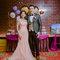 【bride】細軟髮新娘-Sandy(攝影:PaPa-photo Story婚禮影像工作室)(編號:189384)