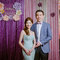 【bride】細軟髮新娘-Sandy(攝影:PaPa-photo Story婚禮影像工作室)(編號:189386)