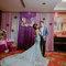 【bride】細軟髮新娘-Sandy(攝影:PaPa-photo Story婚禮影像工作室)(編號:189388)