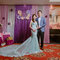 【bride】細軟髮新娘-Sandy(攝影:PaPa-photo Story婚禮影像工作室)(編號:189390)