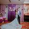 【bride】細軟髮新娘-Sandy(攝影:PaPa-photo Story婚禮影像工作室)(編號:189392)