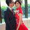 【Bride】Michelle/長榮鳳凰酒店(礁溪)(編號:189760)