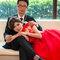 【Bride】Michelle/長榮鳳凰酒店(礁溪)(編號:189768)