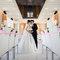 【Bride】Michelle/長榮鳳凰酒店(礁溪)(編號:189779)