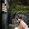 【Bride】Michelle/長榮鳳凰酒店(礁溪)(編號:189798)