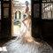 【小紅莓婚禮工作室&Orazio婚禮攝影工作室】艾比&阿偉(編號:190049)