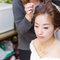 【bride】雅雯/(攝影:婚攝大嘴工作室)(編號:190097)