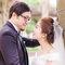 【bride】雅雯/(攝影:婚攝大嘴工作室)(編號:190102)