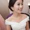 【bride】雅雯/(攝影:婚攝大嘴工作室)(編號:190108)